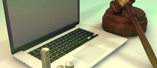 ventes aux encheres en ligne